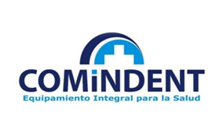 Logo Actual Comindent