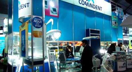 Convención Tecnosalud 2011