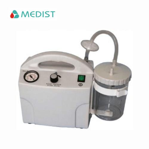 Aspirador de Secreciones Mevacs M30 – MEDIST