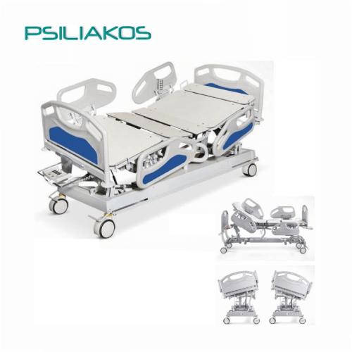 Cama de Hospitalización 5314-C – PSILIAKOS