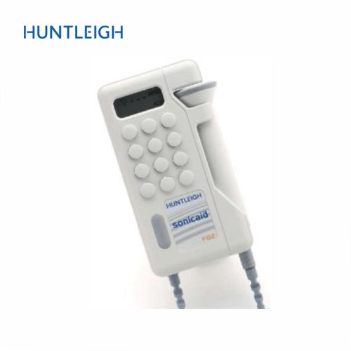 Detector de Latido Fetal de Mano FD2 – HUNTLEIGH