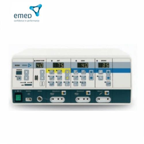 Electrobisturí ES 350