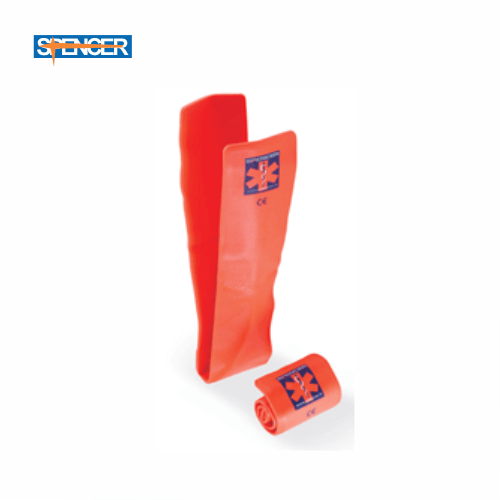 Férula Semi-Rígida Urra Splint – SPENCER