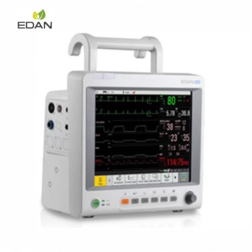 Monitor de Signos Vitales Preconfigurado iM70 – EDAN