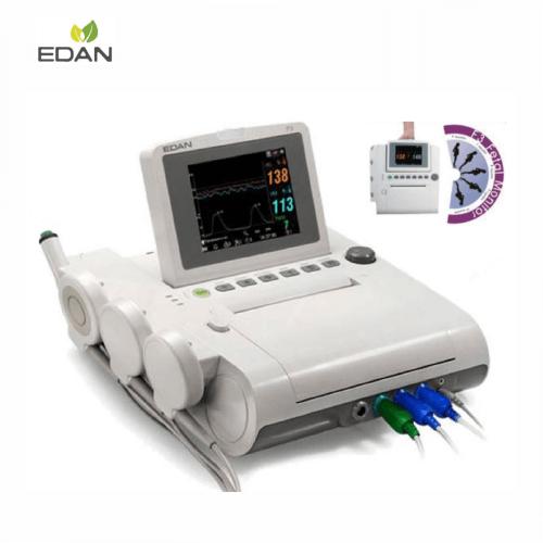 Monitor Fetal F3 – EDAN