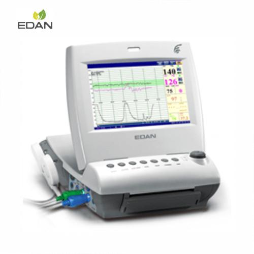 Monitor Fetal F6 – EDAN