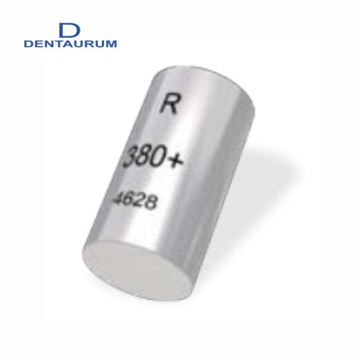Remanium 380+