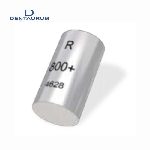 Remanium 800+