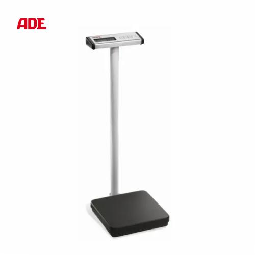 Balanza con Tallímetro para Adulto M20610 – ADE