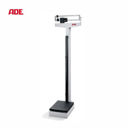 Balanza con Tallímetro para Adulto M20812 – ADE