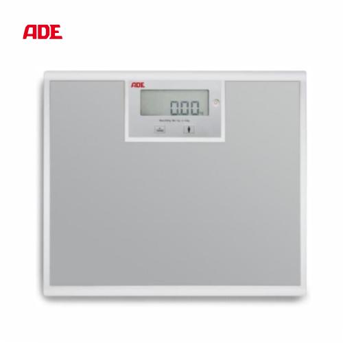 Balanza de Piso Digital M322600 – ADE