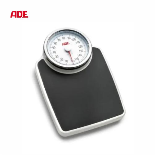 Balanza de Piso Mecánica M308800 – ADE